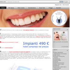 Php Studio Dentistico
