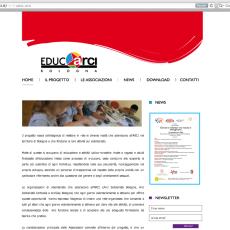 Educ-Arci