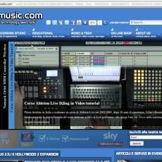 Alar Music